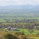 Dufton from Dufton Pike